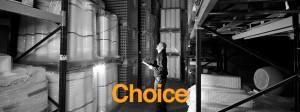 PageLines- Choicebw.jpg
