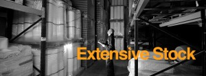 PageLines- Extensivestock.jpg