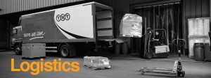 PageLines- Logistics2.jpg
