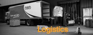 PageLines- Logisticsbw.jpg