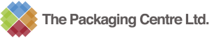 PageLines- Packaging_Centre_Logo.png