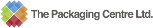 PageLines- Packaging_Centre_Logo2.png