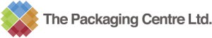 PageLines- Packaging_Centre_Logo3.png