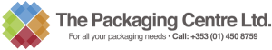 PageLines- Packaging_Centre_Logo4.png