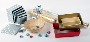 Presentation-gift-packaging