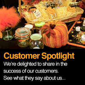 customerspotlight