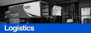 PageLines- Logistics.jpg