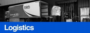 PageLines- logistics1x.jpg