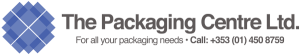 PageLines- Packaging_Centre_Logo_Blue.png
