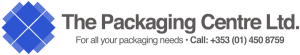 PageLines- Packaging_Centre_Logo_Blue5.png