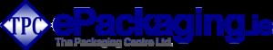 epackaging-logo-2b